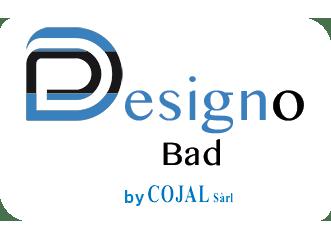 Designo Bad